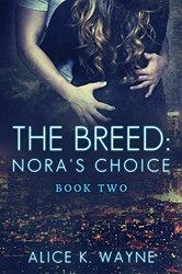 The Breed 2